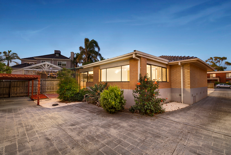 1/22 Panorama Drive, Forest Hill VIC 3131