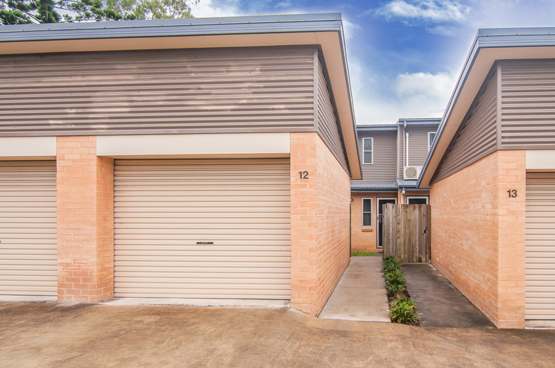 Photo - 12/2 Station Road, Burpengary QLD 4505  - Image 1