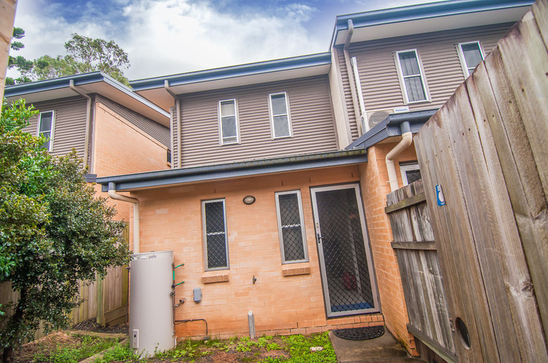 Photo - 12/2 Station Road, Burpengary QLD 4505  - Image 2