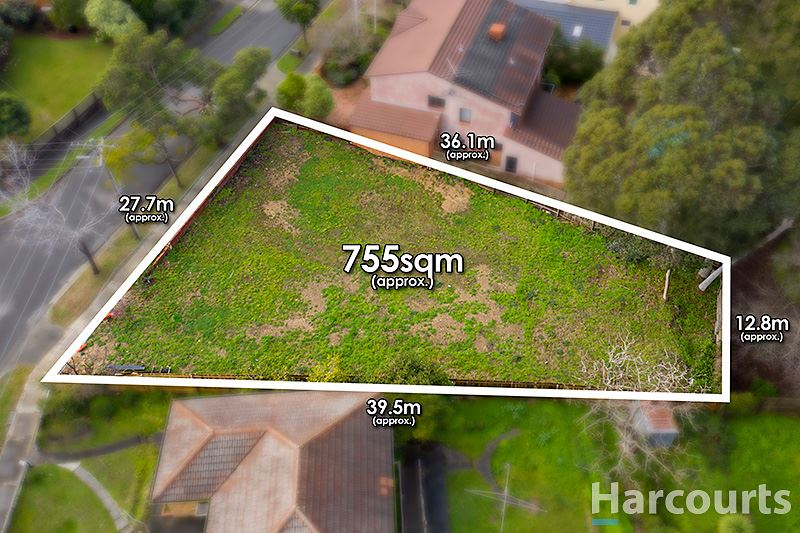 Photo - 1,2/21 Aurisch Avenue, Glen Waverley VIC 3150  - Image 1