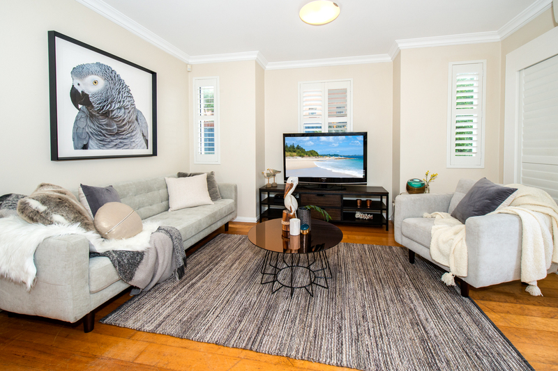 1/222 Malabar Road, South Coogee NSW 2034