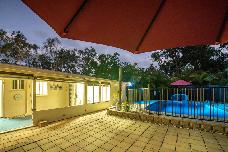 1229 Midge Point Road, Midge Point QLD 4799
