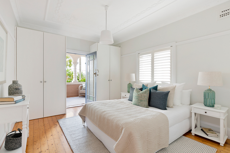 Photo - 1/23 Birkley Road, Manly NSW 2095  - Image 7