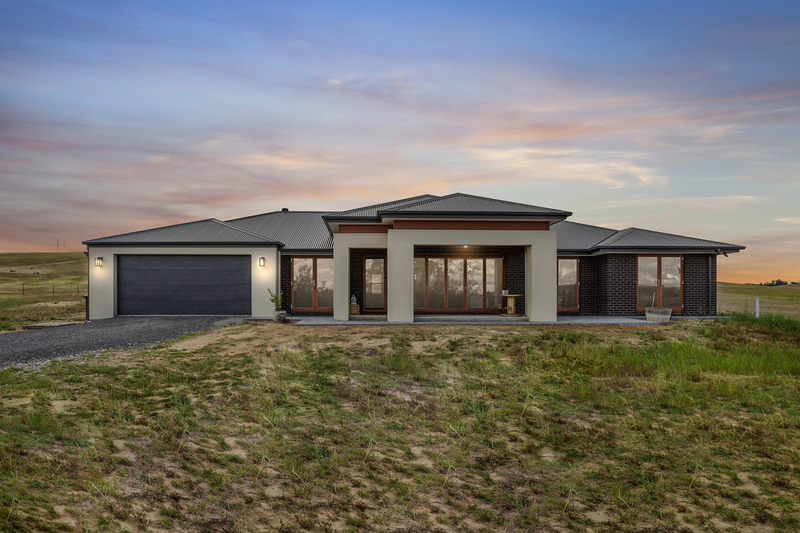 123 Collector Road, Gunning NSW 2581