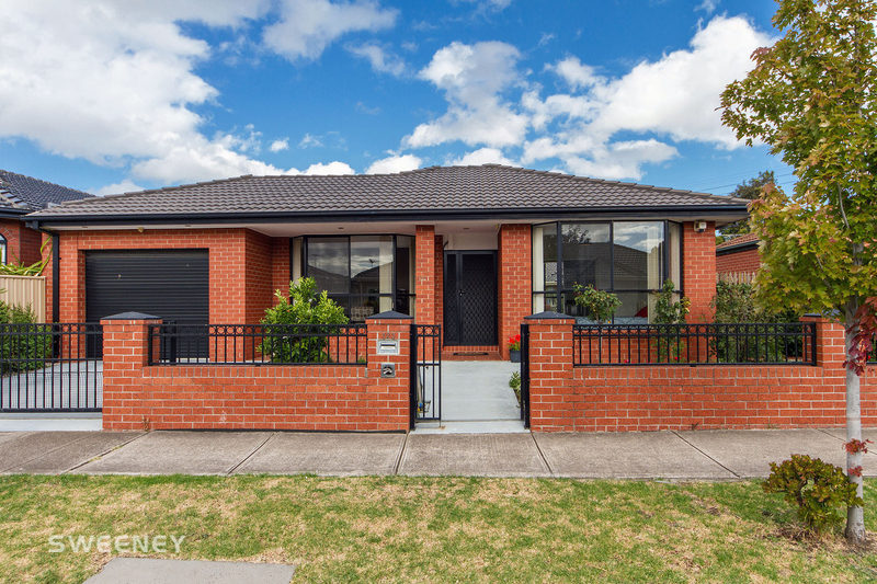 Photo - 123 Moonstone Circuit, St Albans VIC 3021  - Image 1