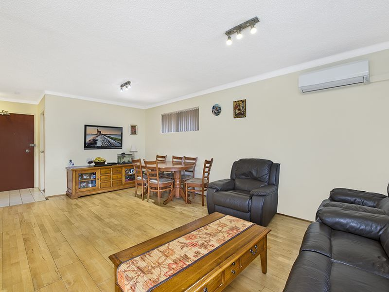 12 30 goulburn street liverpool nsw 2170 for Kitchens liverpool nsw