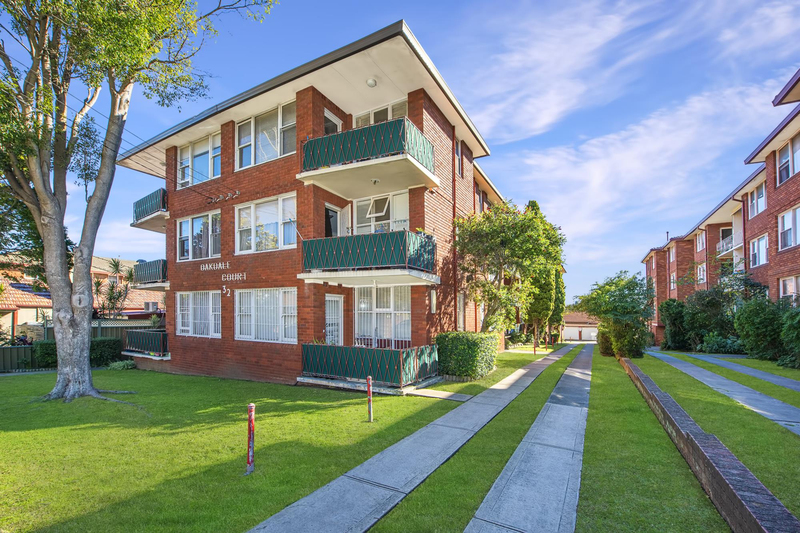 12/32 Alt Street, Ashfield NSW 2131