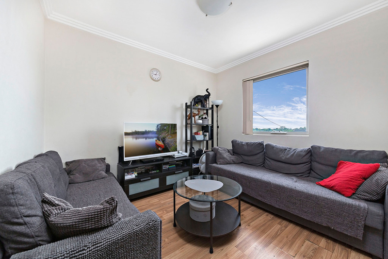 Photo - 12/320A-338 Liverpool Road, Enfield NSW 2136  - Image 3