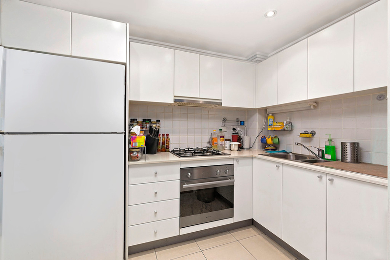 Photo - 12/320A-338 Liverpool Road, Enfield NSW 2136  - Image 4