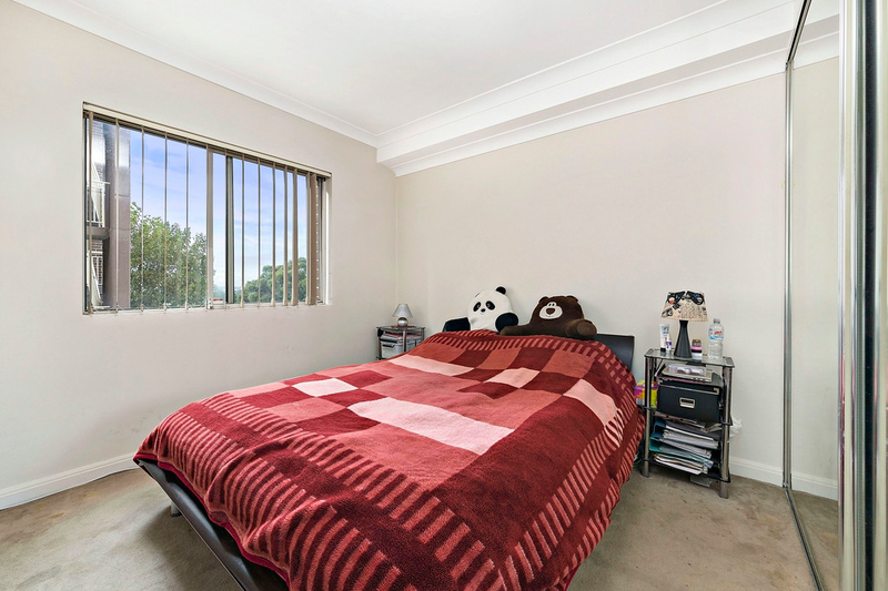 Photo - 12/320A-338 Liverpool Road, Enfield NSW 2136  - Image 5