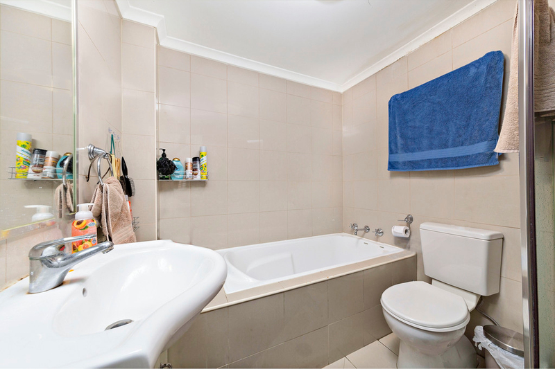Photo - 12/320A-338 Liverpool Road, Enfield NSW 2136  - Image 6