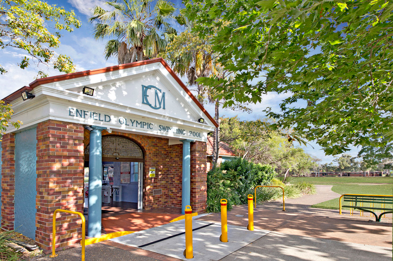 Photo - 12/320A-338 Liverpool Road, Enfield NSW 2136  - Image 10