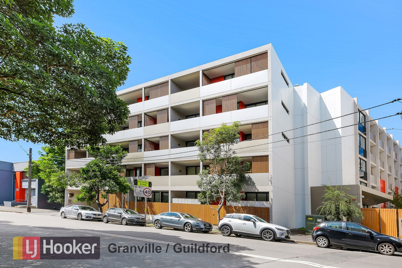 123/5-11 Pyrmont Bridge Road, Camperdown NSW 2050