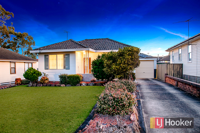124 Doyle Road, Padstow NSW 2211