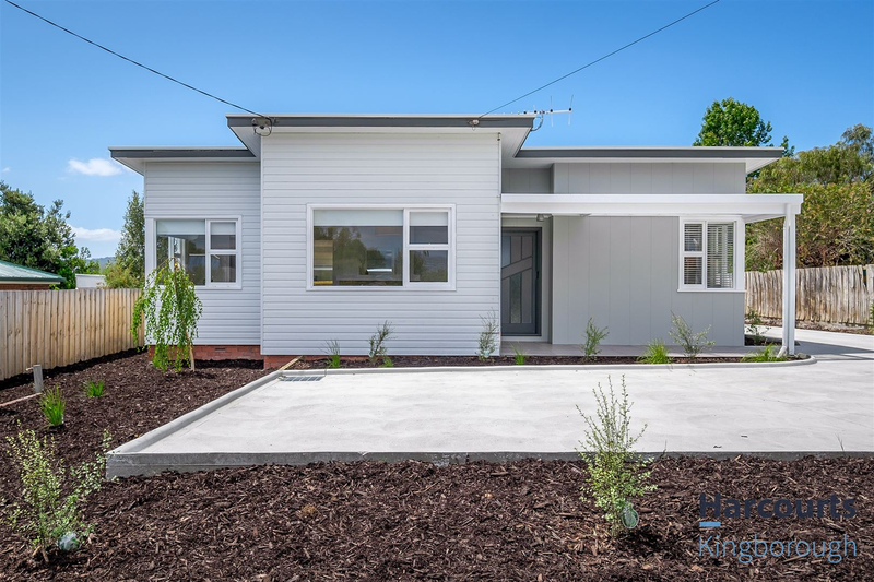 Photo - 1/24 Lewan Avenue, Kingston TAS 7050  - Image 2