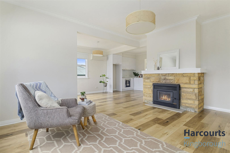 Photo - 1/24 Lewan Avenue, Kingston TAS 7050  - Image 3