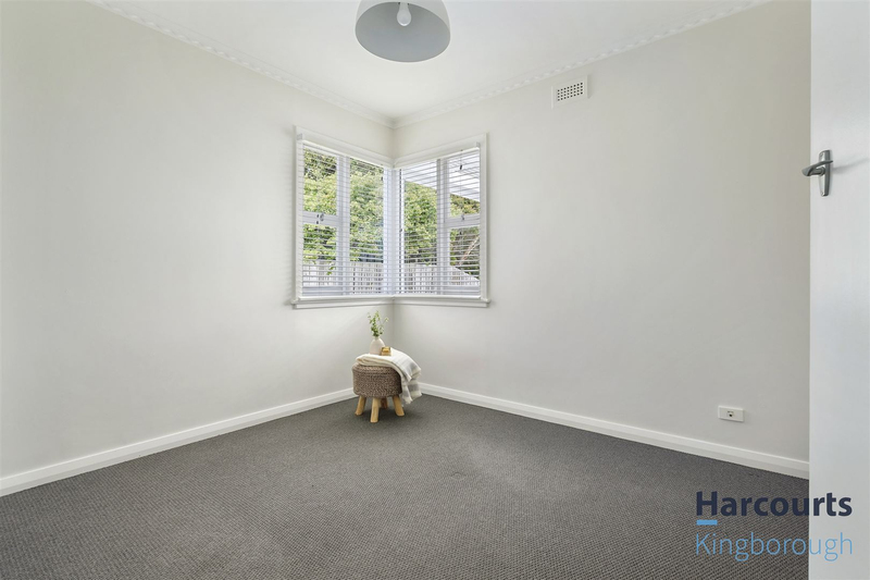 Photo - 1/24 Lewan Avenue, Kingston TAS 7050  - Image 12