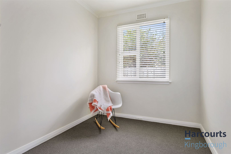Photo - 1/24 Lewan Avenue, Kingston TAS 7050  - Image 13