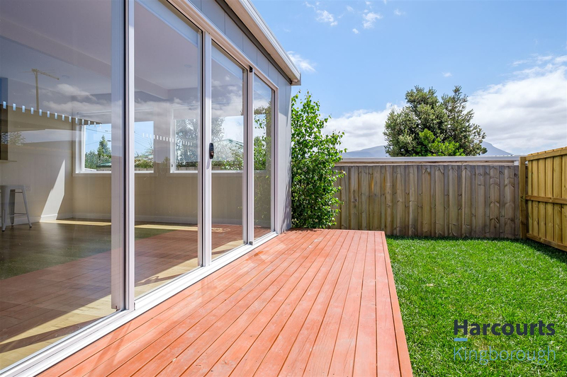 Photo - 1/24 Lewan Avenue, Kingston TAS 7050  - Image 17