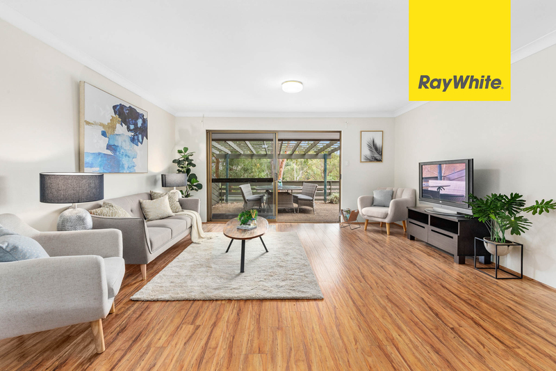 12/4 Tuckwell Place, Macquarie Park NSW 2113