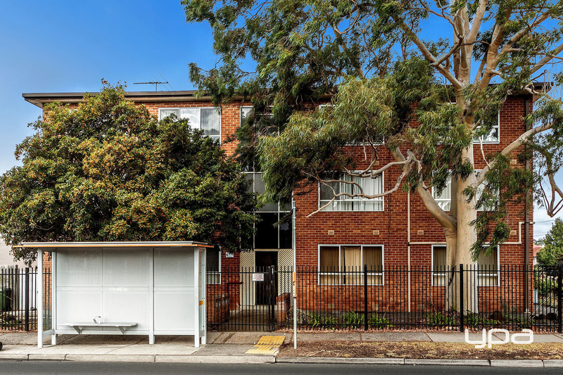 12/437 Ballarat Road, Sunshine VIC 3020