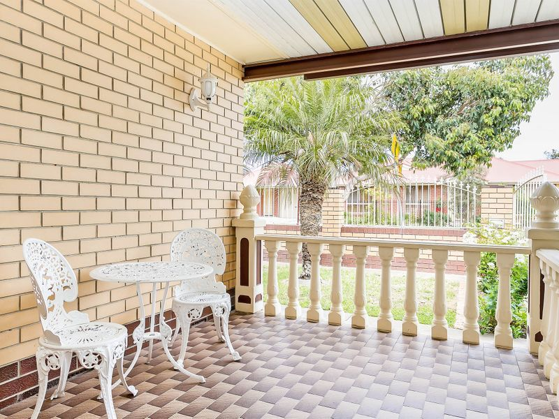 125 crown terrace royal park sa 5014