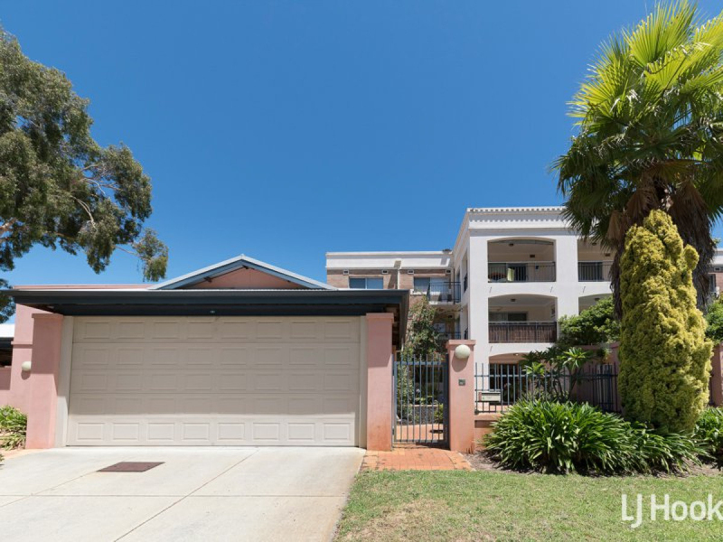 12/5 Doherty Road, Coolbellup WA 6163