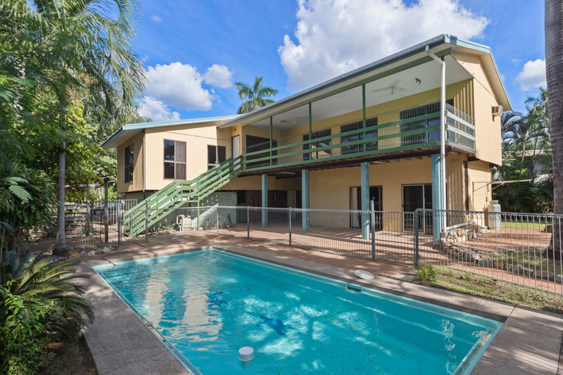 125 Lee Point Road, Wagaman NT 0810