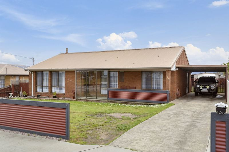 125 Main Road, Sorell TAS 7172