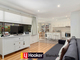Photo - 1/25 Owen Crescent, Lyneham ACT 2602  - Image 1