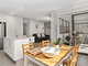 Photo - 1/25 Owen Crescent, Lyneham ACT 2602  - Image 2