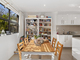 Photo - 1/25 Owen Crescent, Lyneham ACT 2602  - Image 3