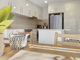 Photo - 1/25 Owen Crescent, Lyneham ACT 2602  - Image 4