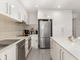 Photo - 1/25 Owen Crescent, Lyneham ACT 2602  - Image 5