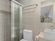 Photo - 1/25 Owen Crescent, Lyneham ACT 2602  - Image 7
