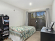 Photo - 1/25 Owen Crescent, Lyneham ACT 2602  - Image 8
