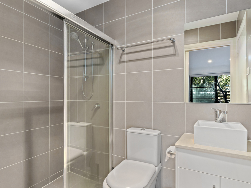 Photo - 1/25 Owen Crescent, Lyneham ACT 2602  - Image 9