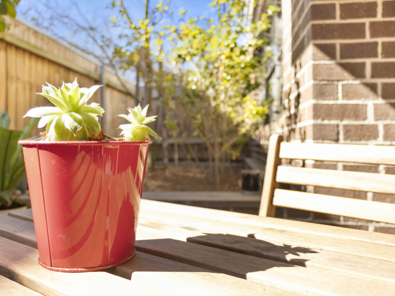Photo - 1/25 Owen Crescent, Lyneham ACT 2602  - Image 11