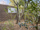 Photo - 1/25 Owen Crescent, Lyneham ACT 2602  - Image 12