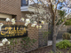 Photo - 1/25 Owen Crescent, Lyneham ACT 2602  - Image 14