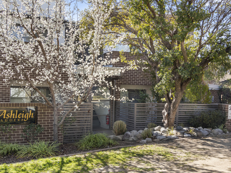 Photo - 1/25 Owen Crescent, Lyneham ACT 2602  - Image 15