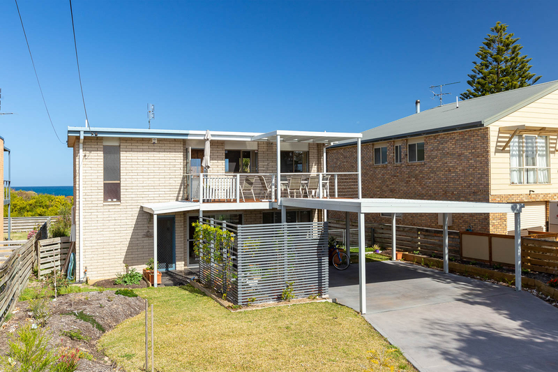 Photo - 125 Sunpatch Parade, Tomakin NSW 2537  - Image 5