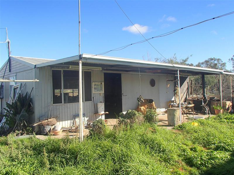 Wilcannia Property For Sale