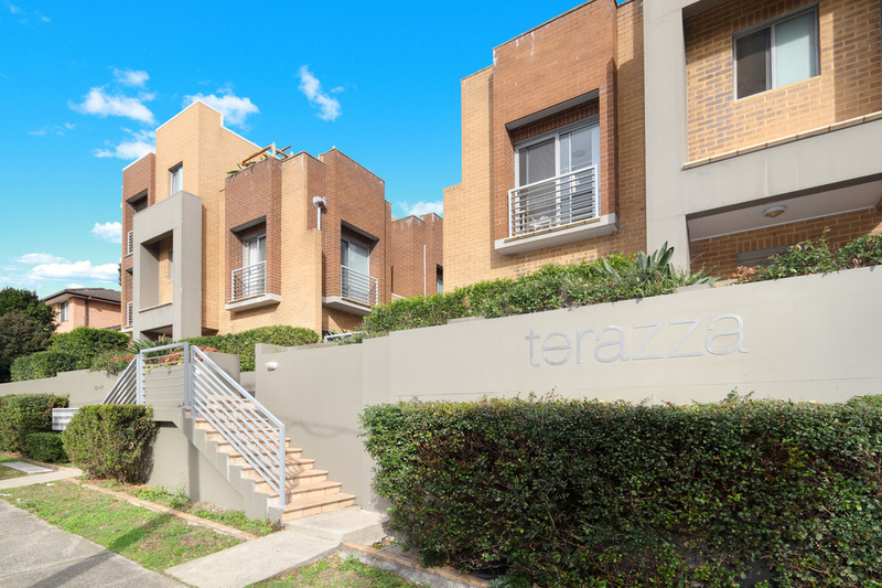 12/53-57 West Street, Hurstville NSW 2220