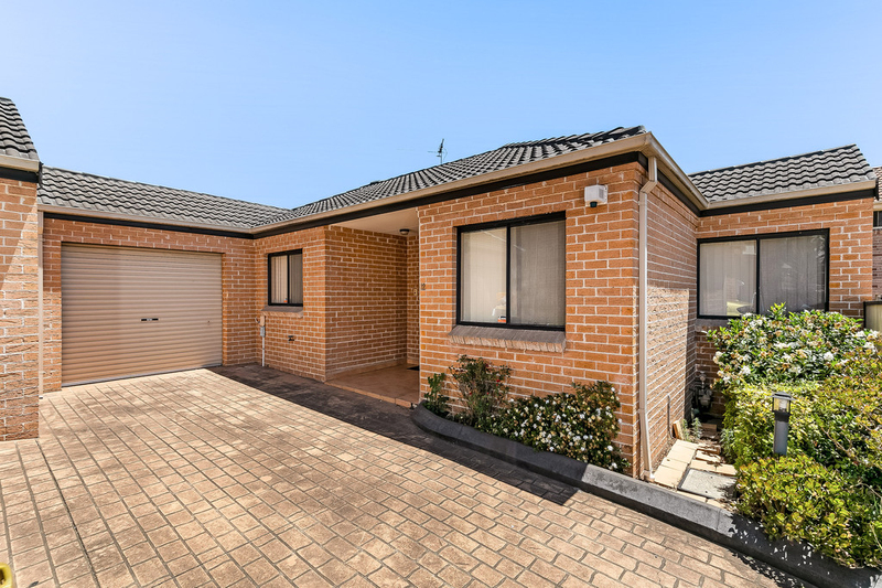 12/54-56 Rookwood Road, Yagoona NSW 2199