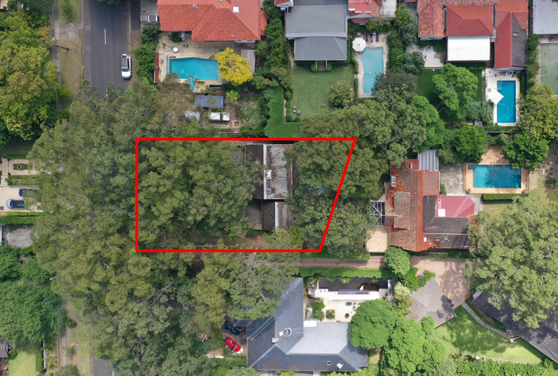 Photo - 125A Eastern Road, Turramurra NSW 2074  - Image 6
