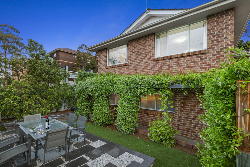 125A Griffiths Street, Balgowlah NSW 2093