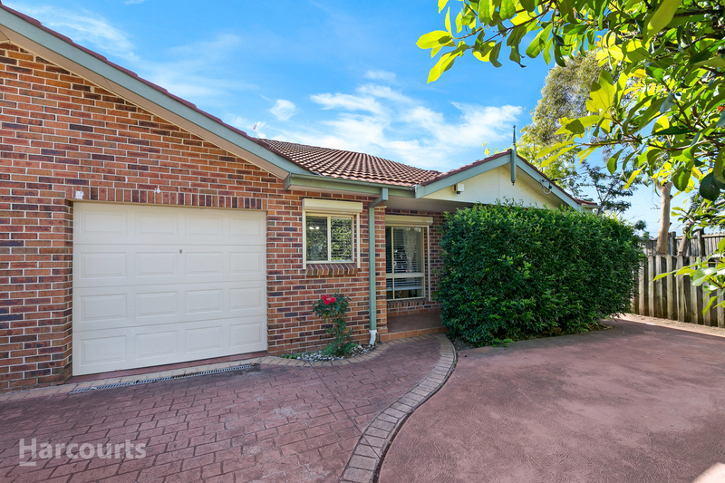 1/268 Kissing Point Road, Dundas NSW 2117