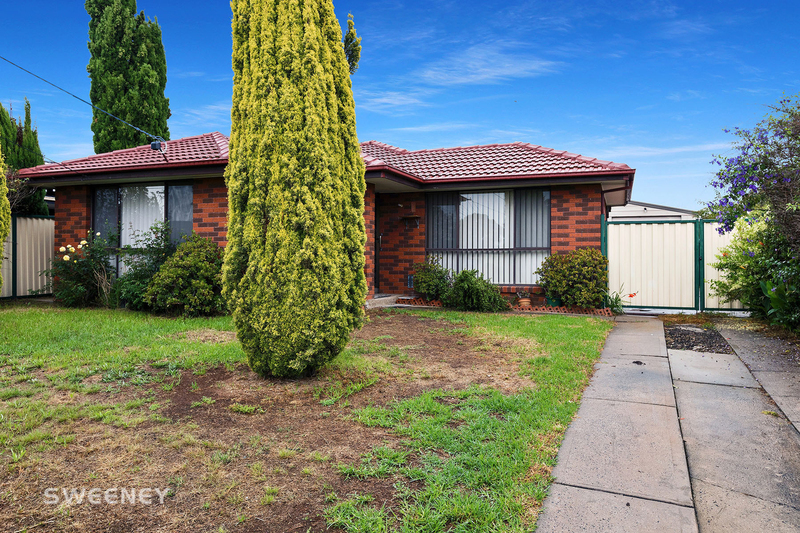 127 Denton Avenue, St Albans VIC 3021