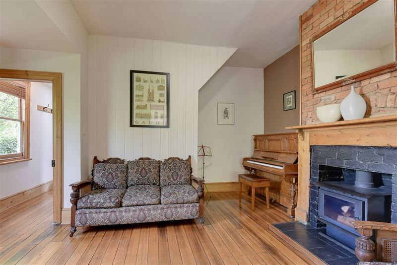 Photo - 127 Hill Street, West Hobart TAS 7000  - Image 6
